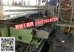 肥城XG08供应XG08锌锅钢板