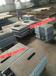 德州Q345R(R-HIC)舞阳钢厂直供Q345R(R-HIC)