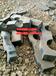 金华Q345R(R-HIC)大量供应Q345R(R-HIC)抗硫化氢腐蚀用钢板