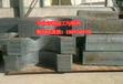 新乡Q345R-HIC大量供应