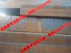 满洲里Q345R-HIC抗氢板的价格