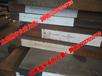 江阴Q345R-HIC钢厂提货抗氢板