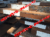 诸暨15CrMoR热处理工艺容器板