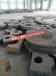 莆田15CrMoR容器板切割加工
