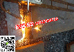 衢州耐磨钢Mn13大量供应高锰耐磨钢Mn13