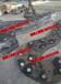 合山耐磨钢Mn13大量供应高锰耐磨钢Mn13