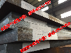 宜州耐磨钢Mn13直供舞钢高锰耐磨钢