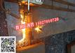 清远耐磨钢Mn13高锰耐磨钢现货供应