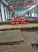 汾阳耐磨钢Mn13舞钢耐磨钢价格