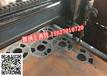 吳江美標容器板SA516Gr70廠家提貨實惠