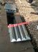 洛陽Q345qDNH耐候鋼的定制定做