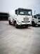 国五14方联合卡搅拌车包生产包运输