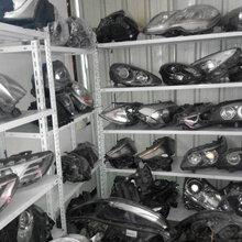 上海专业回收二手汽车零部件