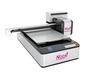 成都uv平板打印机机手机壳uv平板打印机开淘宝设备