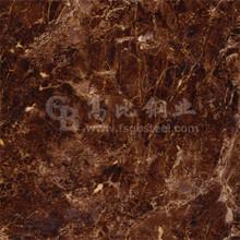 不锈钢装饰材高档餐桌装饰应用石纹热转印不锈钢板图片