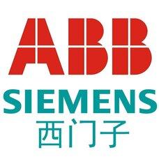 施耐德郑州总公司,郑州高低压电气,郑州空气开关,郑州防爆电气