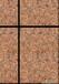 湖南长沙多彩漆外墙专业施工仿大理石漆批发