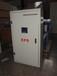 eps应急电源-45KWups电源_ups不间断电源稳压器厂家-西奥根