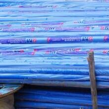 联塑PVC给水管DN160联塑供水管PVC给水管批发