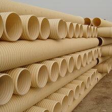代理批发联塑PVC双壁波纹管联塑PVC排水管联塑PPR给水管