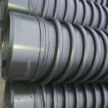 广东HDPE内肋增强管HDPE内肋增强聚乙烯螺旋波纹管