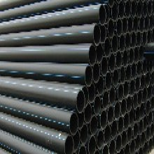广东HDPE给水管HDPE排水管HDPE排污管牵引管HDPE给水管价钱