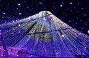 新春灯光展策划设计丨灯光展设计制作图片