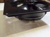 原装出售施乐百RE28P-4EK.4I.1R型号风机