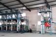供应阿克苏地区水溶肥设备滴灌肥设备电脑配料生产线