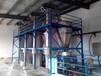 新疆滴灌肥生产设备水溶肥自动化生产设备终极版