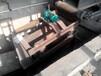 供应库尔勒地区水溶肥设备滴灌肥设备电脑配料生产线