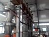 供应库尔勒地区水溶肥设备滴灌肥设备生产线
