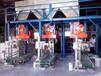 供应针对石河子新疆水溶肥生产线LJ-XJ-10