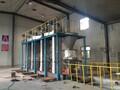 供应塔城地区水溶肥设备滴灌肥设备生产线图片