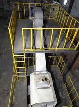 新疆昌吉,石河子,库尔勒,阿克苏滴灌肥设备水溶肥设备专用生产线图片