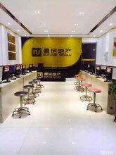 许昌儒房地产房地产中介全国连锁加盟上市公司央视上榜品牌