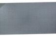 LED广告屏在哪最具商业价值,智语室内P7.62全彩显示屏,厂家直销