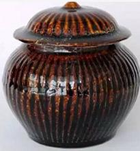 酱釉瓷器怎么出手有保障