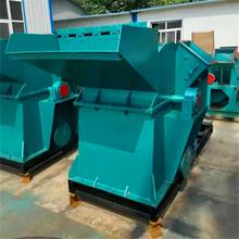 內江木材粉碎機生產廠家圖片