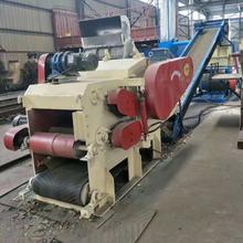 麗江木材粉碎機廠家批發圖片