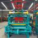 益阳砖机生产厂家