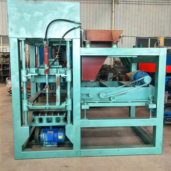 安徽砖机生产厂家