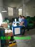 綿陽pvc塑鋼/鋁合金門窗激光打標機,綿陽食品包裝激光打碼機