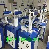 綿陽齒輪/法蘭盤激光刻字機,綿陽軸承/連接器激光打標機