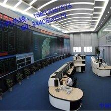 河北专业生产高端调度台的厂家