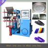 金裕精机自动油压机平板硫化机厂家供应