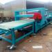 砂浆岩棉复合板设备新型岩棉复合板设备高效率砂浆岩棉复合板设备