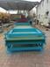 200毫米岩棉砂浆复合板设备最新加工指导建议水泥砂浆岩棉复合板设备