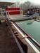 岩棉复合板设备美工-16