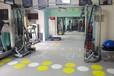 南宁动航健身工作室